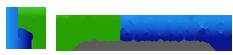 서치펌시스템-Basic